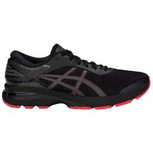נעליים אסיקס לגברים Asics Gel Kayano 25 Lite Show - שחור