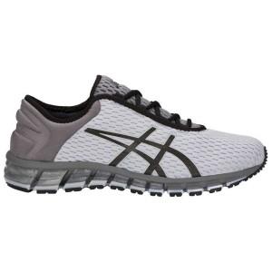 נעליים אסיקס לגברים Asics Gel Quantum 180 3 - אפור