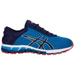 נעליים אסיקס לגברים Asics Gel Quantum 180 3 - כחול