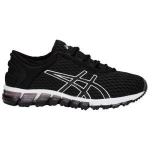 נעליים אסיקס לנשים Asics Gel Quantum 180 3 - שחור