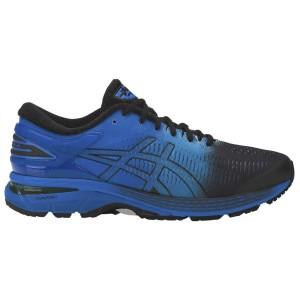 נעליים אסיקס לגברים Asics Gel Kayano 25 SP - כחול/שחור