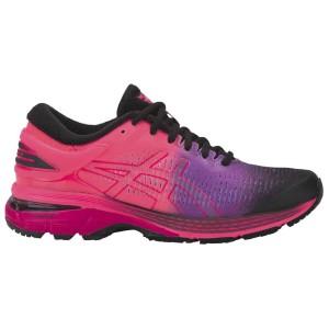 נעליים אסיקס לנשים Asics Gel Kayano 25 SP - סגול/ורוד
