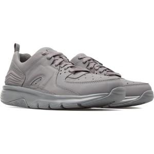 נעליים קמפר לגברים Camper Drift - אפור