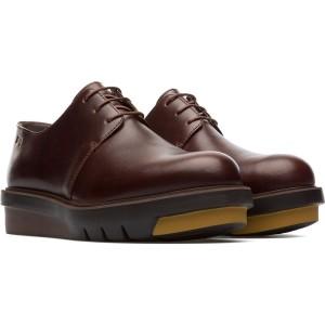 נעליים קמפר לנשים Camper Marta - חום