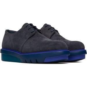 נעליים קמפר לנשים Camper Marta - כחול