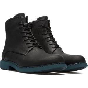 מגפיים קמפר לנשים Camper Neuman - שחור