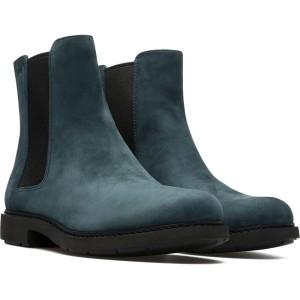 מגפיים קמפר לנשים Camper Neuman - כחול