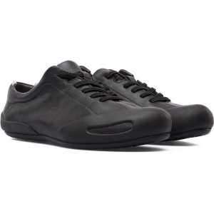 נעלי נוחות קמפר לנשים Camper PSenda - שחור
