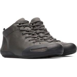 נעלי נוחות קמפר לנשים Camper Peu Senda - חום