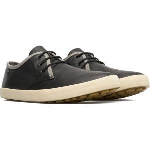 נעלי נוחות קמפר לגברים Camper Pursuit - שחור