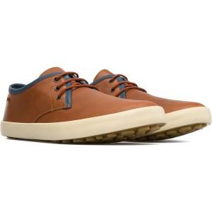 נעלי נוחות קמפר לגברים Camper Pursuit - חום