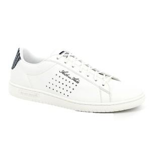 נעליים לה קוק ספורטיף לגברים Le Coq Sportif 1620175 - לבן
