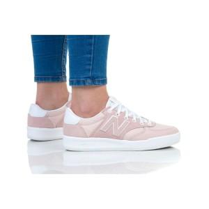 נעליים ניו באלאנס לנשים New Balance WRT300 - ורוד