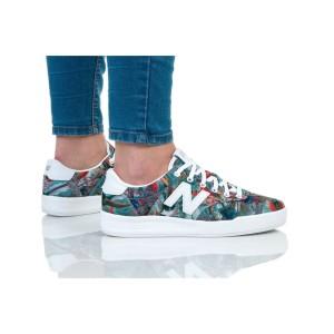נעליים ניו באלאנס לנשים New Balance WRT300 - צבעוני
