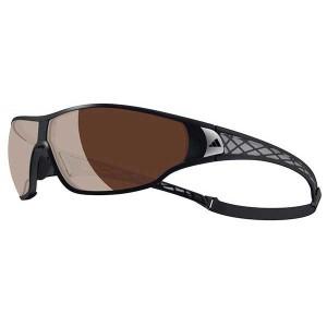 אביזרים אדידס לנשים Adidas Eyewear Tycane Pro L Polarized - שחור