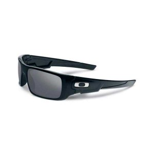 אביזרים Oakley לגברים Oakley Crankshaft - שחור