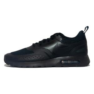 נעליים נייק לגברים Nike Air Max Vision - שחור