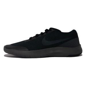 נעליים נייק לנשים Nike FLEX EXPERIENCE RN 7 - שחור