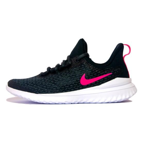 נעליים נייק לנשים Nike Renew Rival - שחור