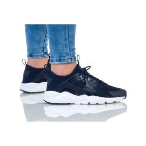 נעליים נייק לנשים Nike Air Huarache Run Ultra - כחול