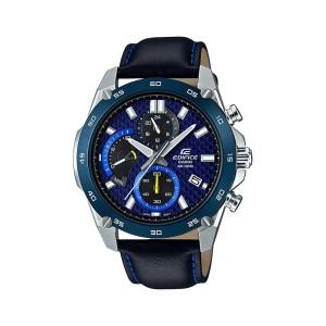 אביזרים קסיו לגברים CASIO EFR_557BL_2A - כחול