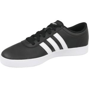 נעליים אדידס לגברים Adidas Easy Vulc 20 - שחור