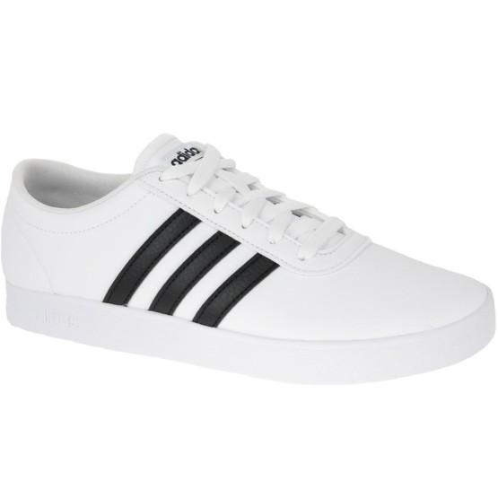 נעליים אדידס לגברים Adidas Easy Vulc 20 - לבן