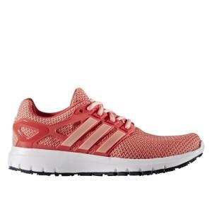 נעליים אדידס לנשים Adidas Energy Cloud Wtc W - ורוד