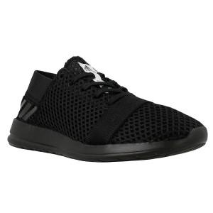 נעליים אדידס לגברים Adidas Element Refine 3 M - שחור