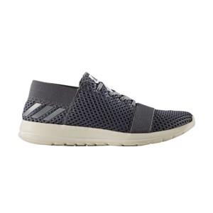נעלי הליכה אדידס לגברים Adidas Onixgreycwhite Element Refine 3 M - אפור