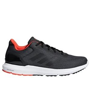 נעליים אדידס לגברים Adidas Cosmic 20 M - שחור
