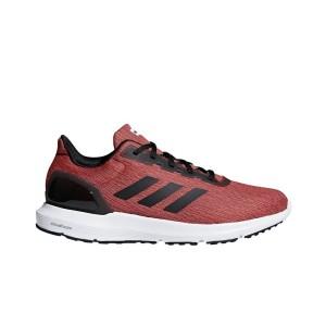 נעליים אדידס לגברים Adidas Cosmic 2 M - בורדו
