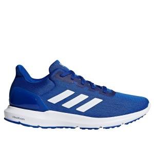 נעליים אדידס לגברים Adidas Cosmic 2 M - כחול