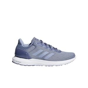נעליים אדידס לנשים Adidas Cosmic 2 W - אפור