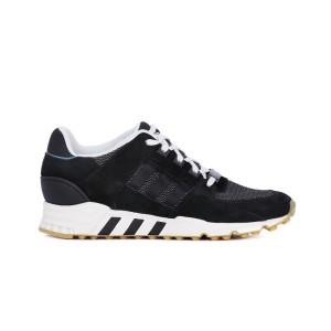 נעליים אדידס לנשים Adidas Eqt Support RF W - שחור