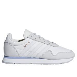 נעליים אדידס לנשים Adidas Haven W - לבן