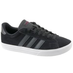 נעליים אדידס לגברים Adidas Daily 20 - שחור