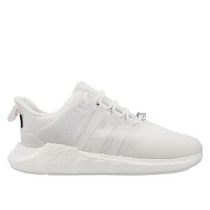 נעליים אדידס לגברים Adidas Eqt Support 9317 Gtx - לבן