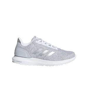 נעליים אדידס לנשים Adidas Cosmic 2 W - לבן/אפור