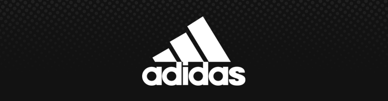 adidas_women+men_desktop