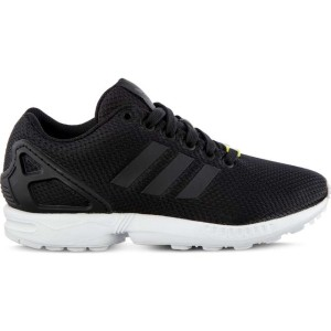 נעליים Adidas Originals לנשים Adidas Originals ZX Flux 840 - שחור