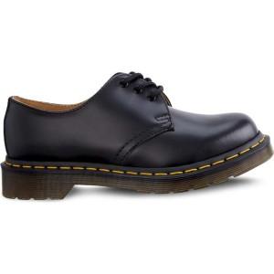 נעליים אלגנטיות דר מרטינס  לנשים DR Martens 1461 black DM10085001 - שחור