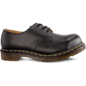 מגפיים דר מרטינס  לנשים DR Martens 1925 black DM10111001 - שחור