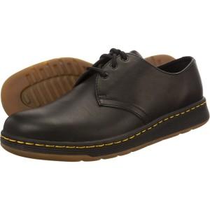 נעליים אלגנטיות דר מרטינס  לנשים DR Martens Cavendish Black - שחור