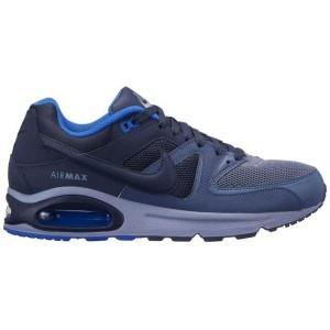 נעליים נייק לגברים Nike Air Max Command - כחול