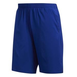 ביגוד אדידס לגברים Adidas  Pure - כחול