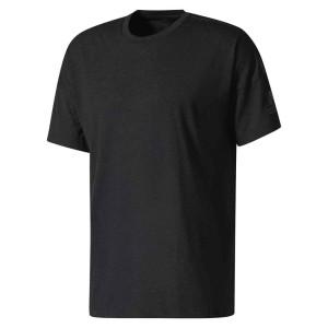 ביגוד אדידס לגברים Adidas  ZNE 2 Wool - שחור