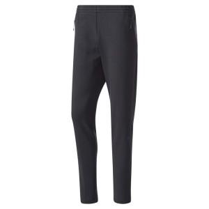 ביגוד אדידס לגברים Adidas  ZNE Striker Pants - שחור