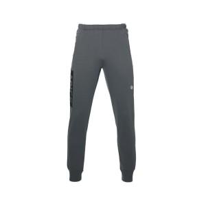 ביגוד אסיקס לגברים Asics  Essential Gpx Knit Pant - אפור