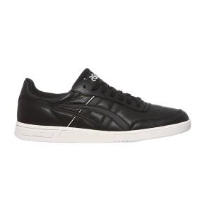 נעליים אסיקס לגברים Asics  Gel Vickka Trs - שחור